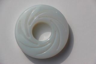 Donut velký opál