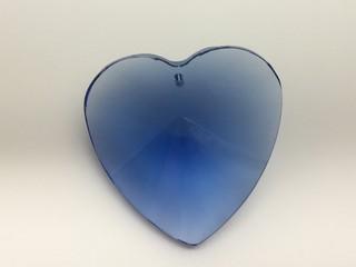 Srdce Blankyt